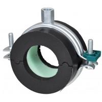 Хомут теплоизоляционный для труб Kaiflex ST 13x10 мм