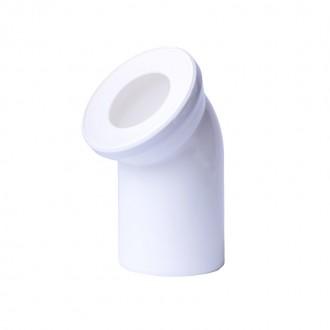 АБУ Интерпласт 110, 45° цена