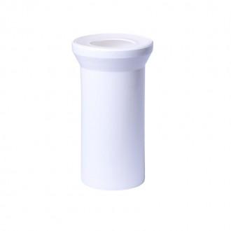 АБУ Интерпласт 110, 180° цена