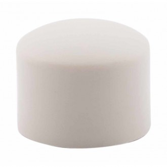 Заглушка из PPR Alfa Plast 20 цена