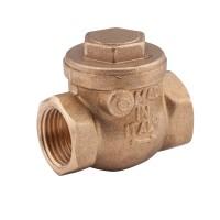 Запорный клапан Icma №51 1