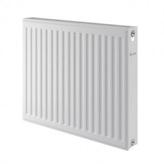 Радиатор стальной Daylux класс 11 300Hх0800L нижнее подключение цена