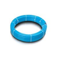 Труба Blue Ocean 16х2,0 теплый пол