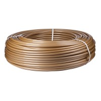 Труба GOLD-PEX Icma 20х2мм 200 м №P198