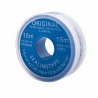 Фум синий SD Plus 15 м