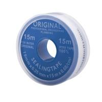 Фум синий SD Plus комплект