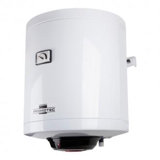 Водонагреватель Tesy Promotec 50 л, 1,5 кВт OL GCV 504515 A07 TR цена