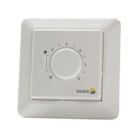 Терморегулятор Veria Control механический 189B4050
