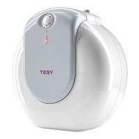 Водонагреватель Tesy Compact Line 10 л, 1,5 кВт GCU 1015 L52 RC