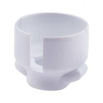 Антивандальная накладка для термоголовок Icma №999 цена