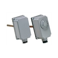 Термостат погружной Danfoss ITC 0-90°С 099-1057