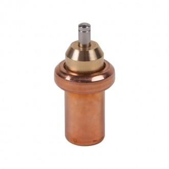 Термоэлемент Icma для антиконденсационного клапана 45⁰C №9311 цена