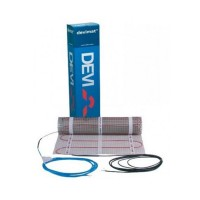 Мат нагревательный DEVIcomfort 1,5 м2 83030564