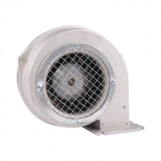 Вентилятор котла KG Elektronik Арт. DP-140 от 60 до 70 кВт цена