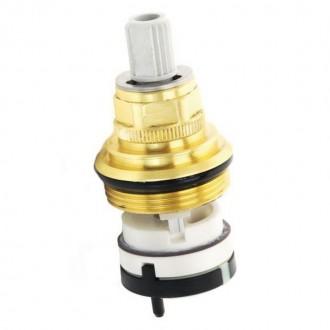 Аквадиммер Grohe 47364000 для термостатического смесителя цена