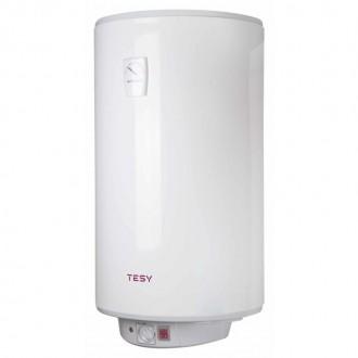 Водонагреватель Tesy Anticalc 80 л, 1,2 кВт GCV 804424D D06 TS2R цена
