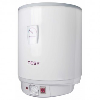 Водонагреватель Tesy Anticalc Slim 30 л, 0,8 кВт GCV 303516D D06 TS2R цена