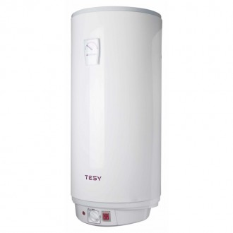 Водонагреватель Tesy Anticalc Slim 50 л, 0,8 кВт GCV 503516D D06 TS2R цена