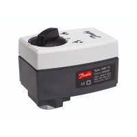 Электропривод Danfoss АМV435 082Н0163