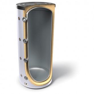 Буферная емкость Tesy 300 л V 300 65 F41 P4 цена