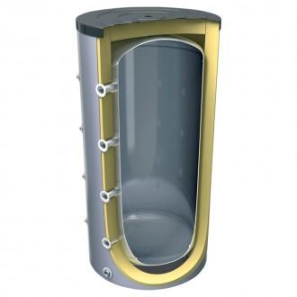Буферная емкость Tesy 800 л V 800 95 F43 P4 C цена