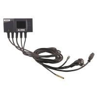 Контроллер для котла KG Elektronik Арт. CS-20