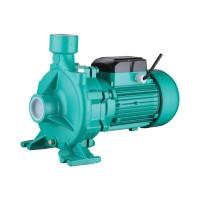 Насос поверхностный центробежный TAIFU THF6B 1,1 кВт 2