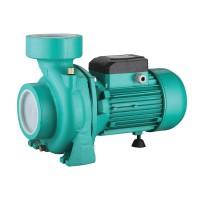 Насос поверхностный центробежный TAIFU THF6A 2,2 кВт 4