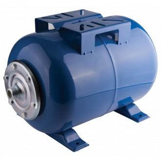 Гидроаккумулятор Womar 24 л цена