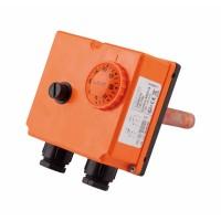 Термостат Tesy 750-2000 л, для водонагревателя