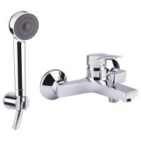 Смеситель для ванны Bianchi Bonny VSCBON2004#SKCRM