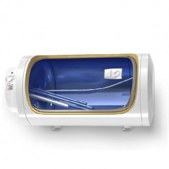 Водонагреватель Tesy Anticalc 80 л, 1,2 кВт GCVHL 804424D D06 TS2R цена