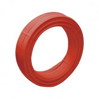 Труба SD Plus DIAMOND 16х2,0 мм теплый пол 600 м цена