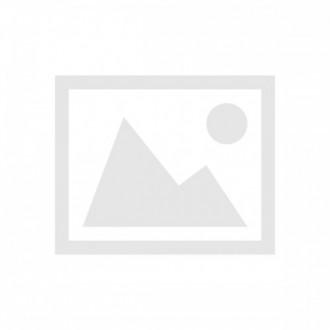 Обратный клапан ПВХ 110 мм цена
