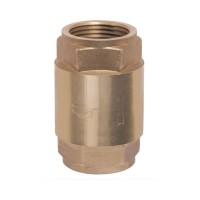 Обратный клапан SD Forte 3/4