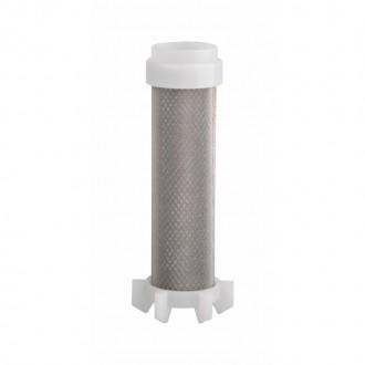 Картридж фильтрующий SD Forte для самопромывного фильтра 1/2