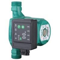 Насос Taifu STAR 25/6/180 циркуляционный энергосберегающий
