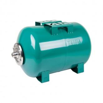 Гидроаккумулятор Taifu 50 л цена
