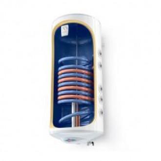Водонагреватель Tesy Bilight комбинированный 150 л, 3,0 кВт GCV7/4SL 1504430 B11 TSRP цена