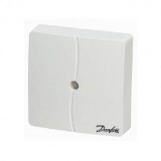 Датчик температуры наружного воздуха Danfoss ESMT 084N1012 цена