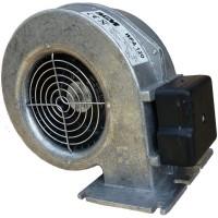 Вентилятор котла KG Elektronik M Plus M Арт. X2 до 40 кВт