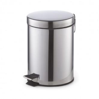 Ведро для мусора GF (CRM)S-412 цена