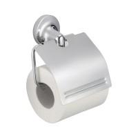 Держатель для туалетной бумаги GF (CRM)/S-2803