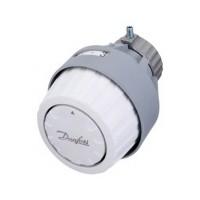 Термоголовка Danfoss RA 2920 с защитным кожухом 013G2920