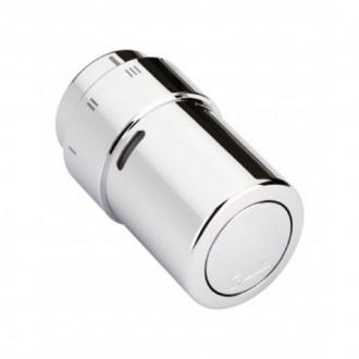 Термоголовка Danfoss RAX 013G6170 цена