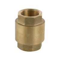 Обратный клапан Rastelli №480VM 2