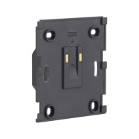 Блок питания Danfoss Link PSU 014G0260