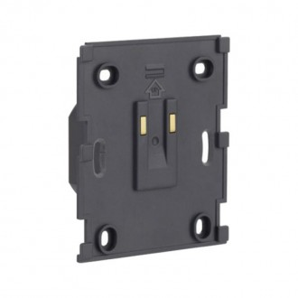 Блок питания Danfoss Link PSU 014G0260 цена