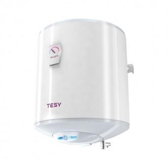 Водонагреватель Tesy Bilight 50 л, 1,5 кВт GCV 504415 B11 TSR цена