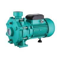 Насос поверхностный центробежный TAIFU THF6B-4 1,9 кВт 2